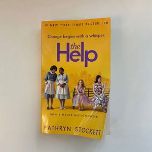 the help book for Sale in Fresno, CA