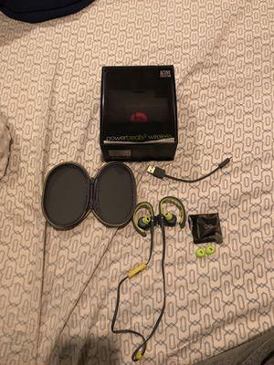 Headphones for Sale in Rockville, MD