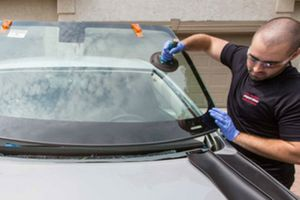 FREE Windshield replacement for Sale in Babson Park, FL