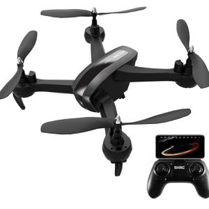 Drone with 1080P HD Camera,FPV Drone for Adults Beginner 30 Mins Flight Time for Sale in Orlando, FL