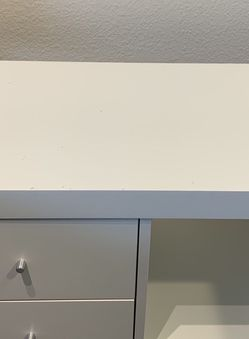 IKEA Kallax 4x4 with Drawer for Sale in Portland,  OR