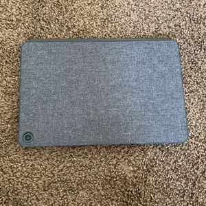 Chromebook for Sale in Union City, CA