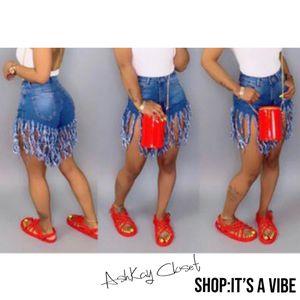 Women's jean shorts for Sale in Lawrenceville, GA