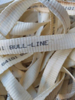 Bull line, hilo, Piola, reata, muletype for Sale in Phoenix, AZ