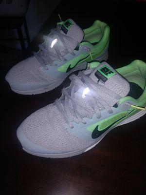 Nike running shoe for Sale in Houston, TX