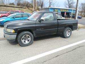 1996 Dodge Ram 1500 for Sale in St. Louis, MO
