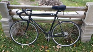 Cannondale r400 8 speed bike for Sale in Dayton, OH