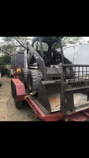 bobcat 773 for Sale in IND HEAD PARK, IL