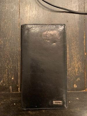 Assorted Luxury Leather Goods - Gucci, Hartmann, Other for Sale in West Los Angeles, CA