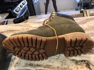 Timberland classic shoes for Sale in Rockville, MD