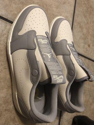 Nike Air Jordan's women's size 8 for Sale in Scottsdale, AZ