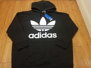 Adidas hoodie size 3XL for Men for Sale in Paramount, CA