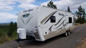 2012 Wind River by Outdoors Rv for Sale in Spokane, WA