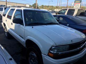 Chevy blazer ls for Sale in Auburn, WA