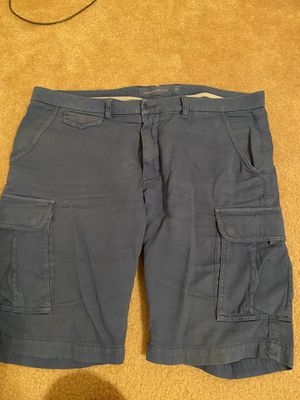 Shorts size XL for Sale in North Miami, FL