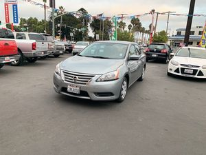 2013 Nissan Sentra for Sale in National City, CA