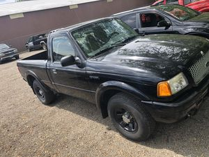 Ford Ranger for Sale in Beach Park, IL