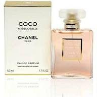 Perfume chanel mademoiselle for Sale in Glendale, AZ