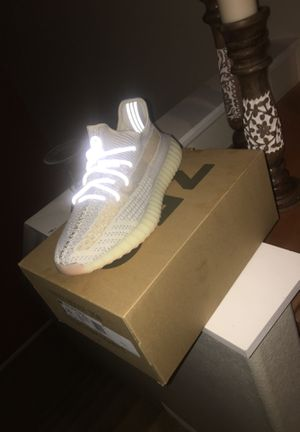 Yeezy Boost 350 LundMark V2 for Sale in Moreno Valley, CA