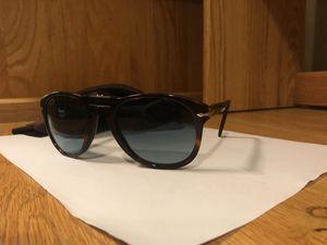 Persol sunglasses for Sale in Los Angeles, CA
