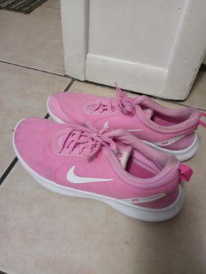Pink women Nike for Sale in Auburndale, FL