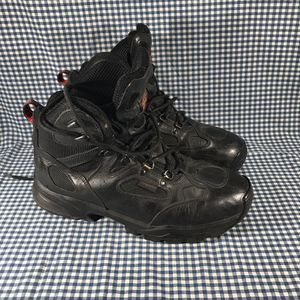 Red Wing 8690 6 Inch Hiker Boot Men's Size 10.5 for Sale in Anchorage, AK