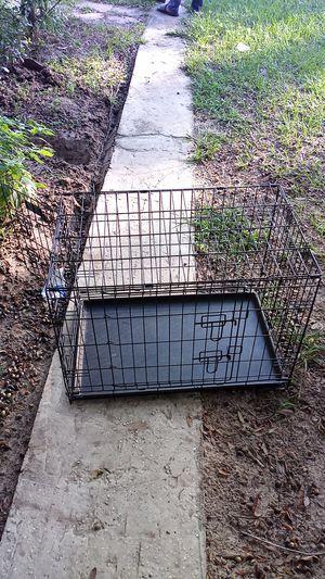 Dog Kennel for Sale in Ocoee, FL