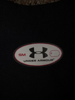 Under armour for Sale in Butte, MT