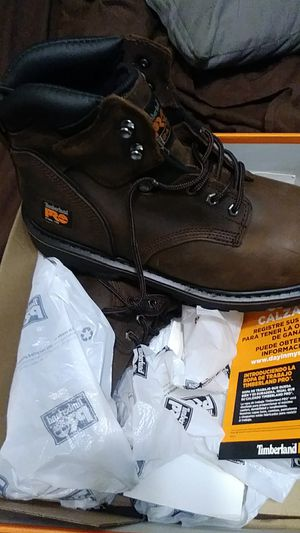 Timberland boot for Sale in Chicago, IL