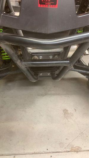 Bumper Wildcat xx rear for Sale in Las Vegas, NV