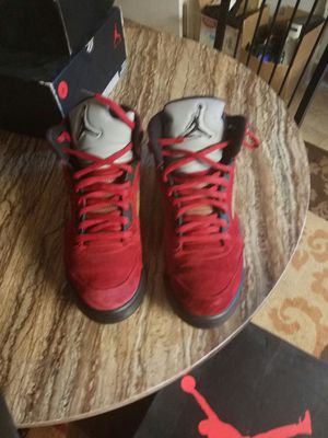 RAGING BULL PACK SIZE 12 for Sale in Seattle, WA