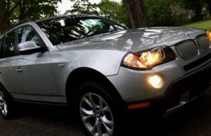 🙏🙏2010 BMW X3 Fwd Wheelsss🙏🙏 for Sale in San Francisco, CA