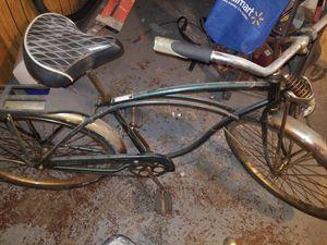 SCHWINN OLD SCHOOL Bike for Sale in Chicago, IL