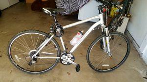 Marin bike for Sale in San Diego, CA