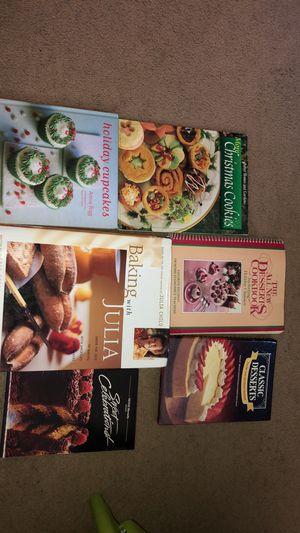Baker books for Sale in Fenton, MO