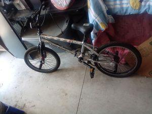 Tony Hawk Bike for Sale in Jenison, MI