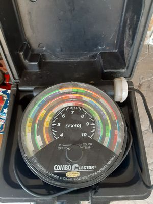 Fish finder for Sale in Williamsport, PA