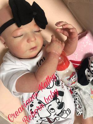 Reborn baby for sale for Sale in Philadelphia, PA