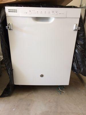 GE Dishwasher for Sale in Fresno, CA