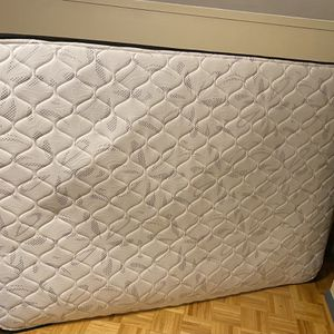 Brand New Twin Mattress for Sale in West Hartford, CT