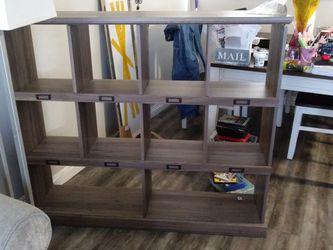 Book Shelf for Sale in Whittier,  CA