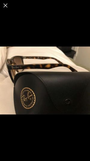 Ray Ban sunglasses for Sale in Millersville, MD