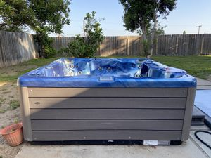 Hot Tub for Sale in Chula Vista, CA