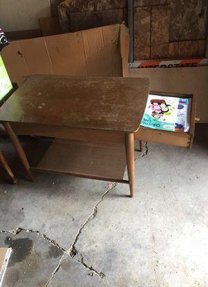 Table for Sale in South Salt Lake, UT