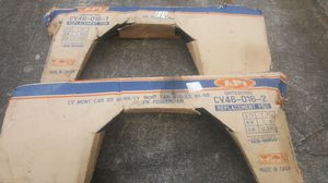 81-88 Chevrolet monte carlo SS fenders left and right for Sale in Stone Mountain, GA