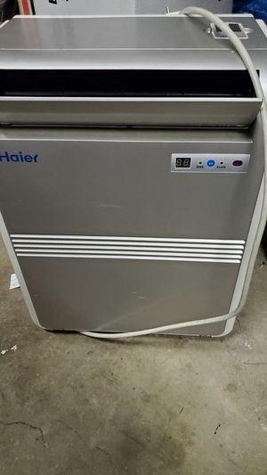 AC Unit Haider Brand... for Sale in West Covina, CA