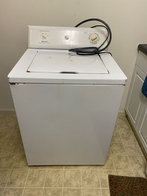 Frigidaire Washer for Sale in Greenville, SC