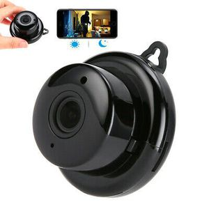 Wireless Wifi Cameras , night vision, intercom, motion detection, live view for Sale in Victorville, CA