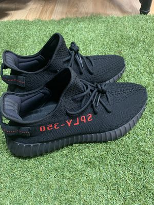 Yeezy Boost 350 V2 Size 10 for Sale in McDonough, GA