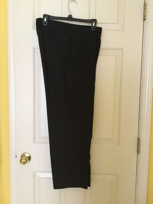 3 size 36x29 men's dress pants selling for $15 each or all for $35 for Sale in Germantown, MD